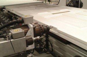 CNC Door Kit Manufacture
