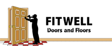 Fitwell Doors and Floors