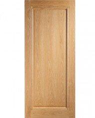 HP6 oak