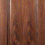 HP6 Walnut Door