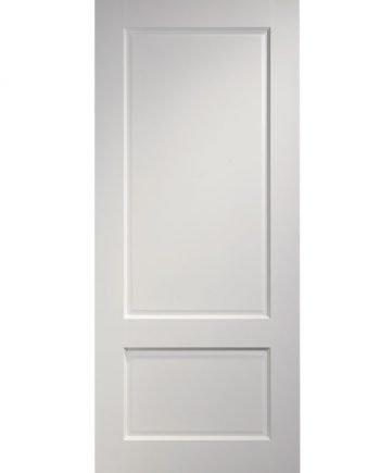 NM3 Primed White Door