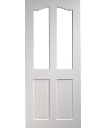vr2g primed white door