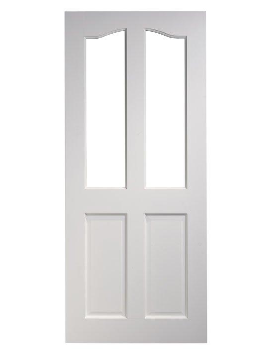 vr2g primed white door