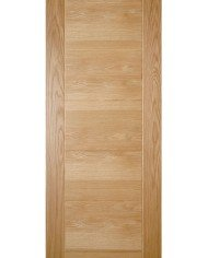 hp12 oak door