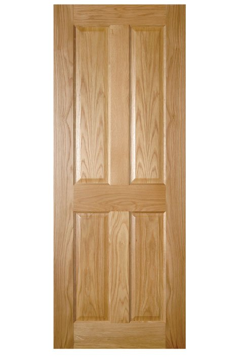 nm4 oak door