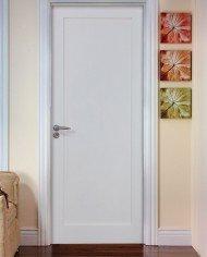 nm5 primed door